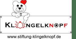 Logo Stiftung Klingelknopf
