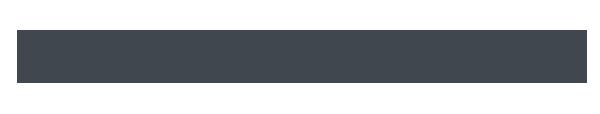 Logo Schindler Parent GmbH