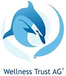 Logo Wellness Trust AG