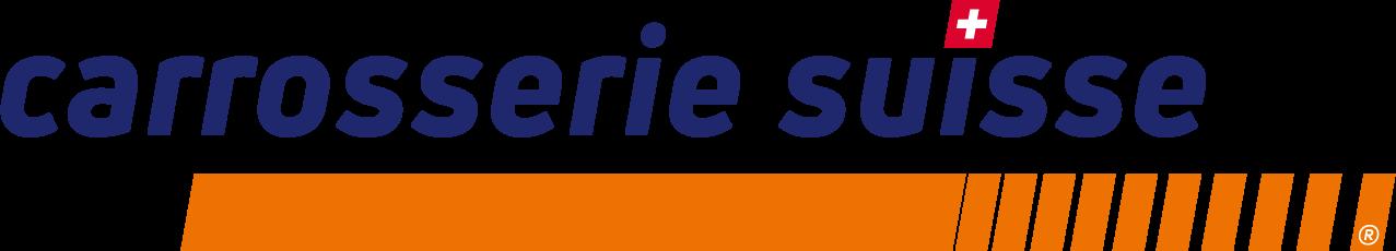 Logo Schweizerischer Carrosserieverband VSCI