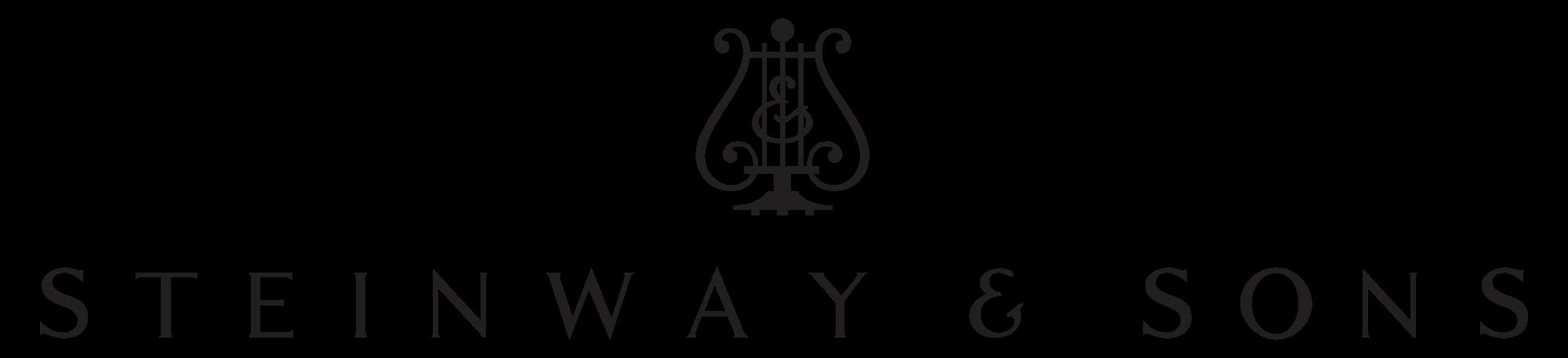 Logo Steinway & Sons