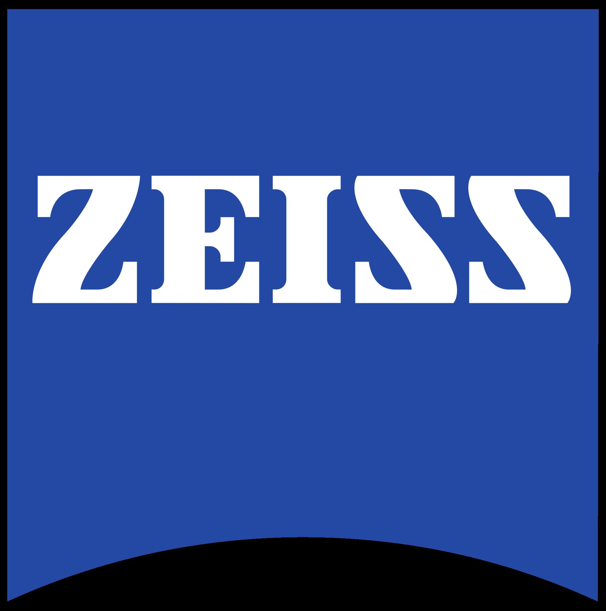 Logo Carl Zeiss Microscopy GmbH