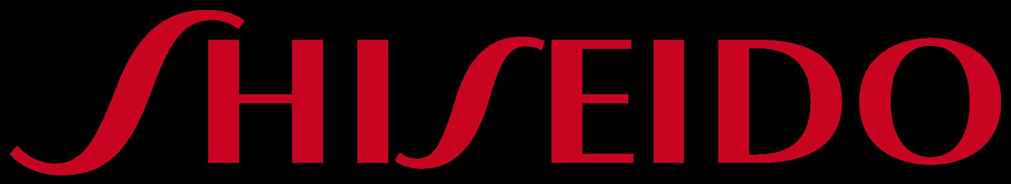 Logo Shiseido Deutschland GmbH