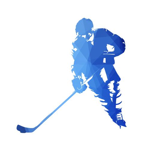Logo SCB Eishockey AG