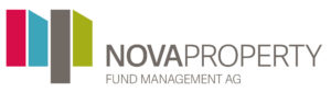 Nova Property Fund Management AG