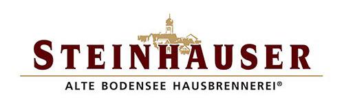 Logo Steinhauser GmbH